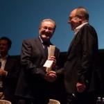 Premio Mario Monicelli - 7  marzo 2015 (Foto Daniele Guerriero)