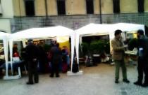 cultura in piazza 6