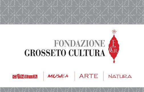 tessera-fronte-retro-fondazione-grosseto-cultura-2017-003