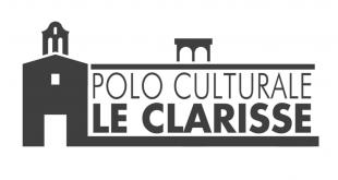 POLO CLARISSE