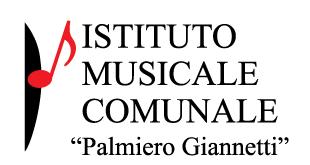 Istituto Musicale Comunale Palmiero Gainnetti