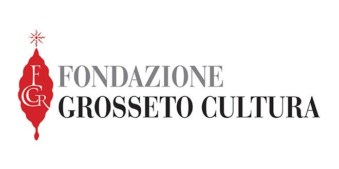 logo fondazione 2017