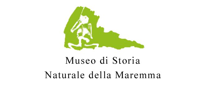 museo-logohome
