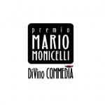 mario-monicelli - divino commedia