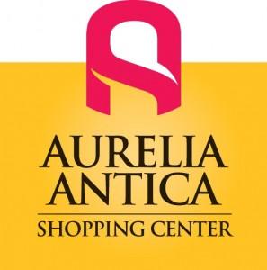 Aurelia Antica-001
