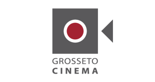 gr-cinema