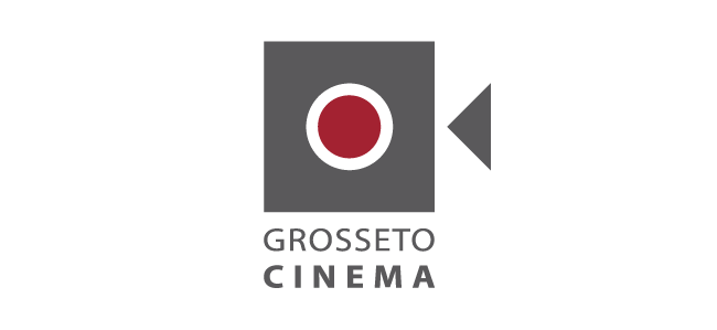 grosseto cinema