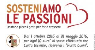 CONAD-Sosteniamo-le-passioni (1) - Copia