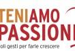CONAD-Sosteniamo-le-passioni