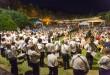 Concerto Insieme 2015