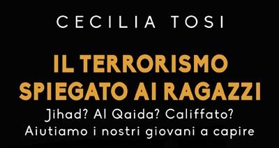 TERRORISMO_RAGAZZI_fronte_Low - Copia