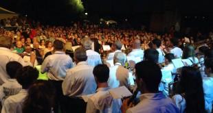 concerto cava 2014 2