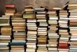 1430028126-pila-libri