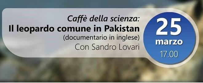 """E se il K2 è detta """"la montagna degli italiani"""" del Parco si può almeno dire che un."""
