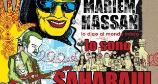 saharaui - Copia