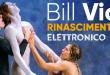 Banner Rinascimento Elettronico