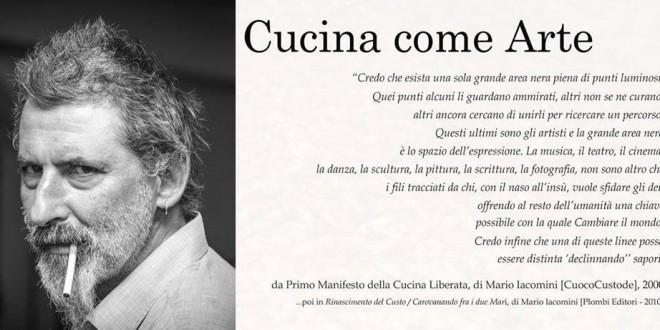 iacomini