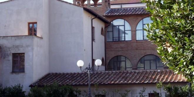 monumenti-interesse-grosseto-convento-clarisse