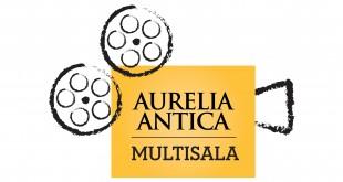 AAmultisala_logo (1)