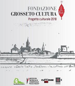 progetto culturale 2018ter