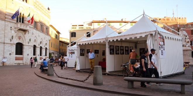 LCV-piazzadante2