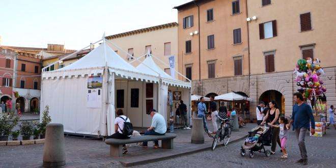 LCV-piazzadante3