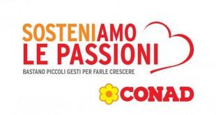 Conad - passioni 2