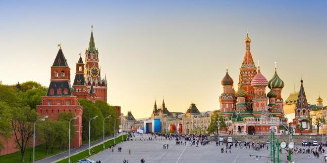 Offerte-voli-San-Valentino-Mosca