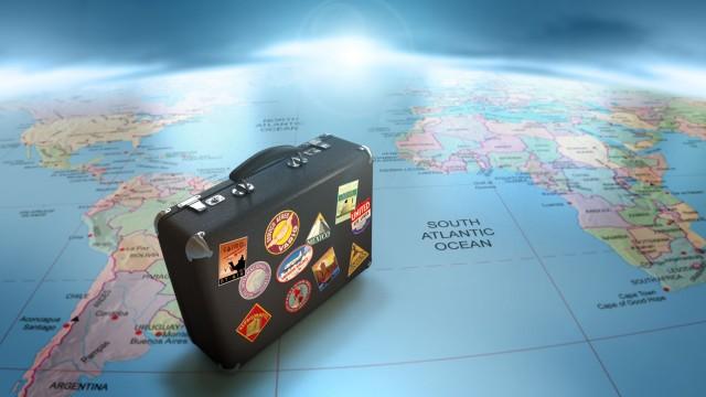 viaggiare-640x360