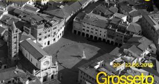 Grosseto_post1.2