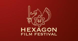 Hexagon_FB_profile