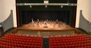 TeatroModerno1