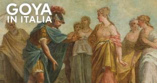 Copia di Goya_70x100